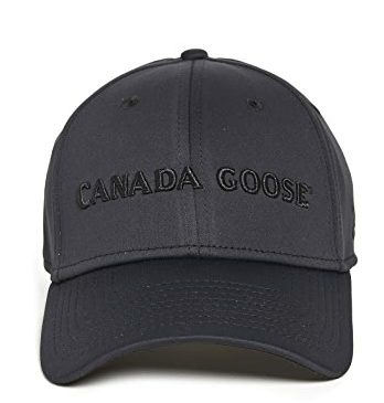 Canda-Goose-Tech-Cap