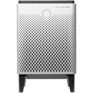 Coway Airmega filter, best air purifiers