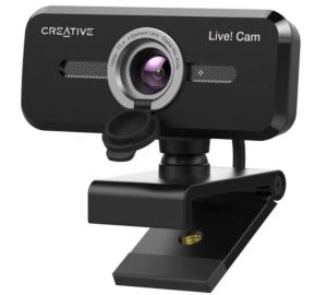 Creative Live! Cam Sync