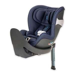 Cybex Sirona S SensorSafe car seat, best baby gadgets