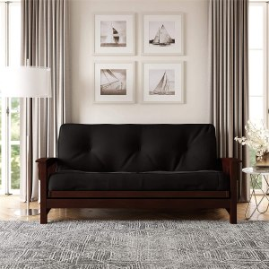 best futons dhp independently encased coil