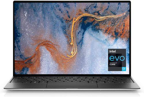Dell XPS 13 Lightweight Laptop
