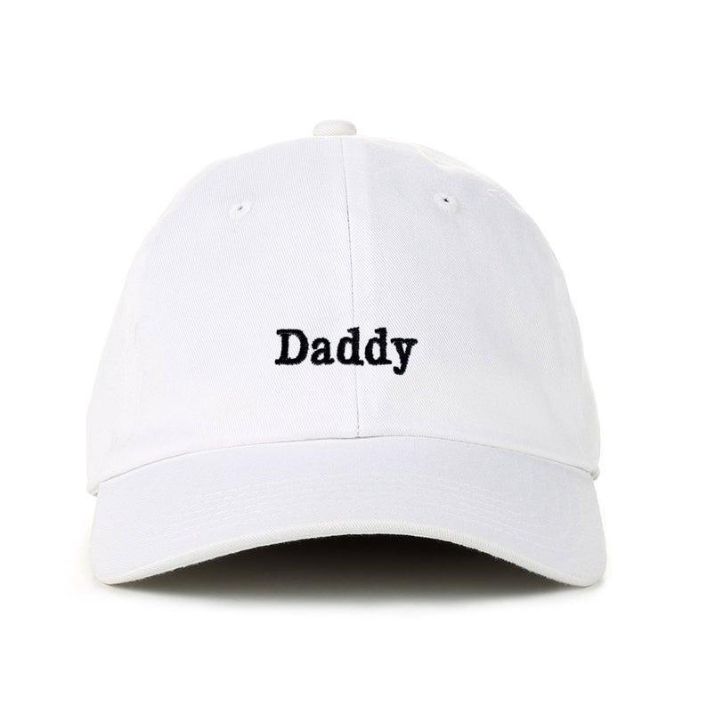 DsgnbyDNA-Daddy-Baseball-Cap