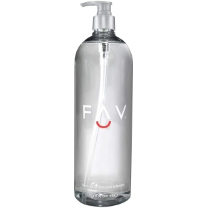 FAV personal lubricant, where to buy sex toys online