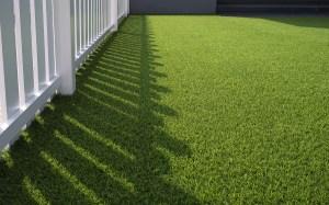 fake grass, turf, lawn alternatives