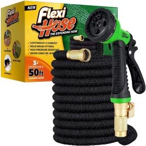 best lightweight garden hose flexi hose