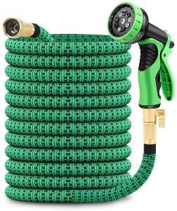 gagalugec hose lightweight