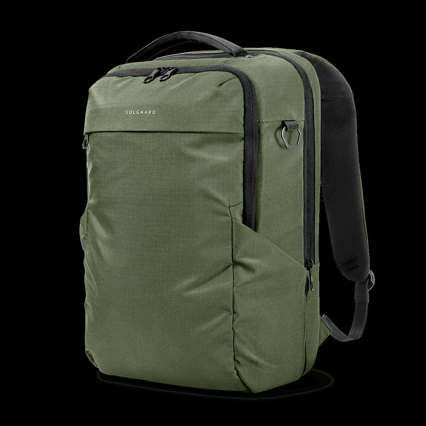 Lifepack Endeavor Bag