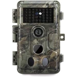 GardePro trail camera