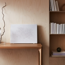Ikea-x-Sonos-Symfonisk-Picture-Frame-with-Wi-Fi-Speaker-Featured-Image