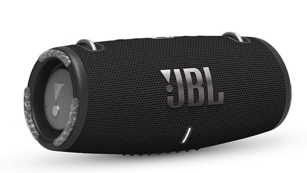 JBL Extreme 3