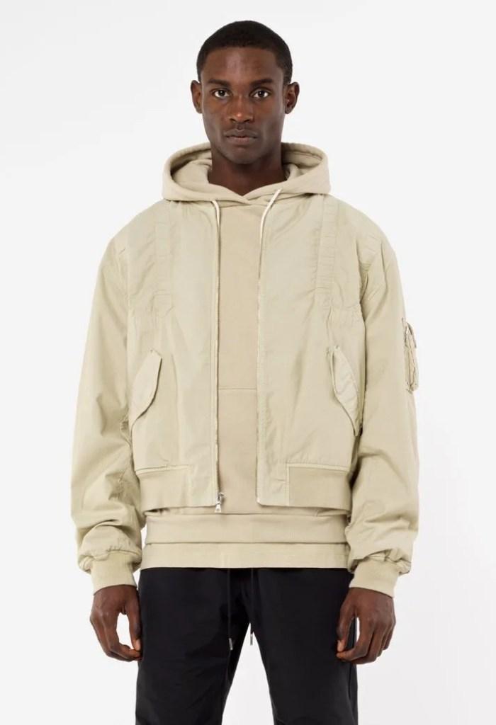 John-Elliott-Cotton-Poplin-Frame-Flight-Jacket