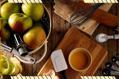 Kitchen-gadgets-under-50