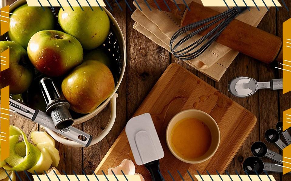 kitchen gadgets under $50