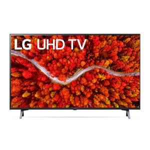 lg uhd series 43 4k tv