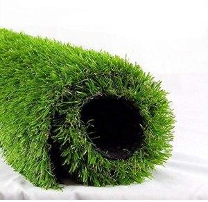 LITA realistic artificial grass, lawn alternatives