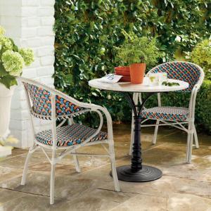 lacina bistro set, outdoor furniture patio sets