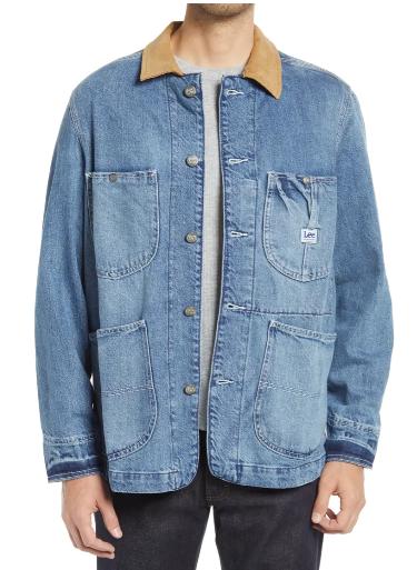 Lee-Denim-Chore-Jacket