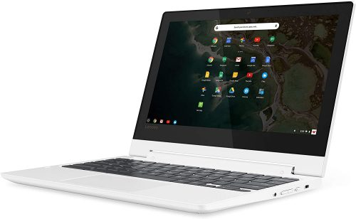 Lenovo Chromebook C330 Kids Laptop