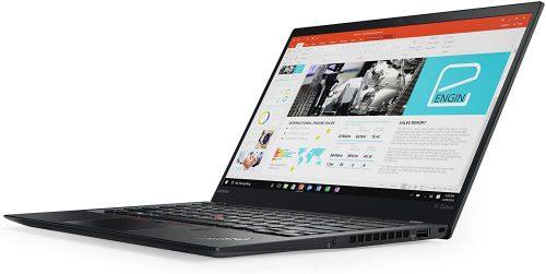 Lenovo ThinkPad X1 Lightweight Laptop