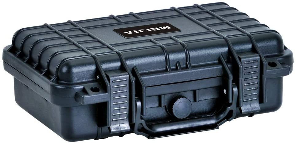 travel case for camera meijia portable all weather