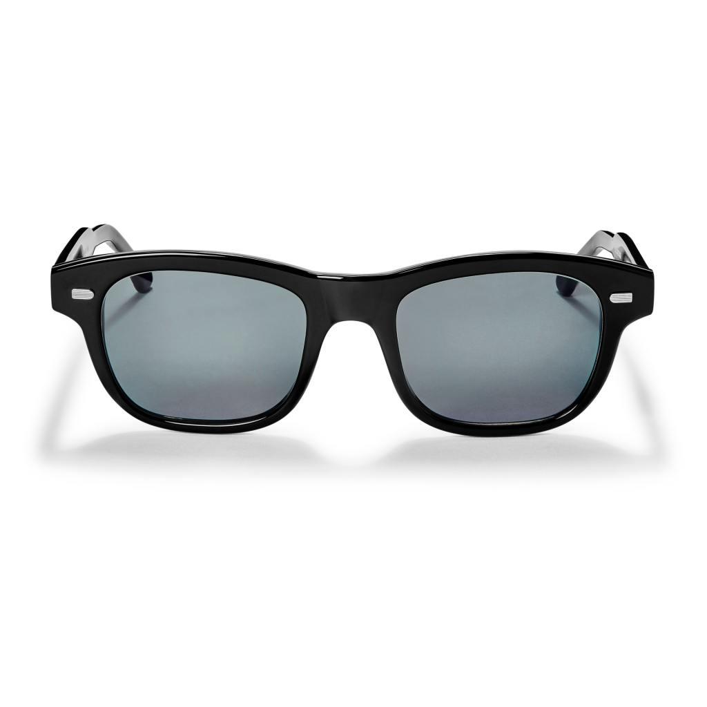 Mackinac Sunglasses