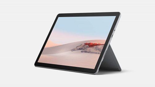 Microsoft Surface Go 2 Kids Laptop