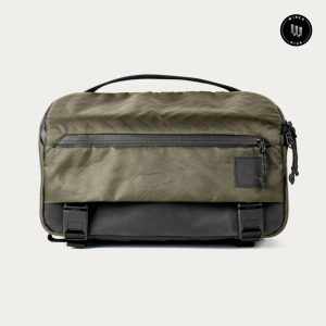 travel case for camera moment rugged sling