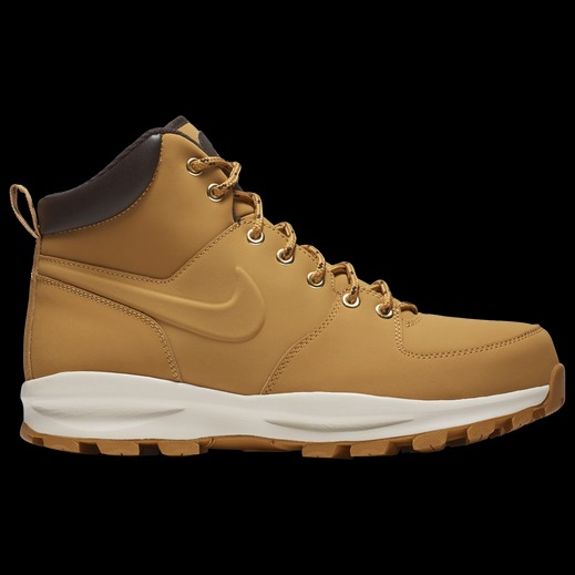 Nike-Manoa