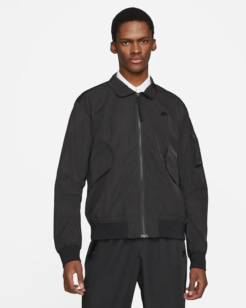 Nike-Sportswear-Premium-Essentials-Unlined-Bomber-Jacket