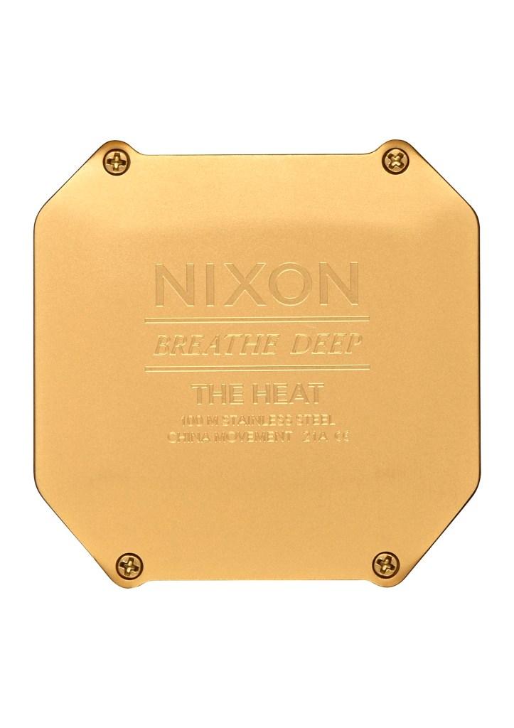 Nixon-The-Heat-Team-Edition-Case-Back