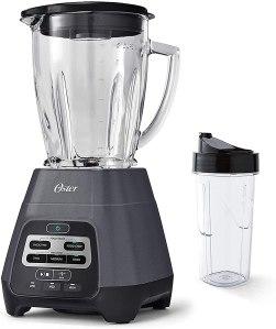 Oster master series blender, kitchen gadgets under $50
