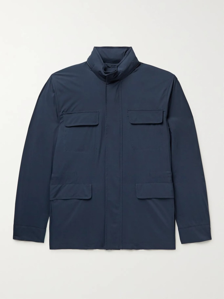 Peter-Millar-Excursionist-Flex-Shell-Chore-Jacket