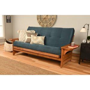 best futons red barrel studio