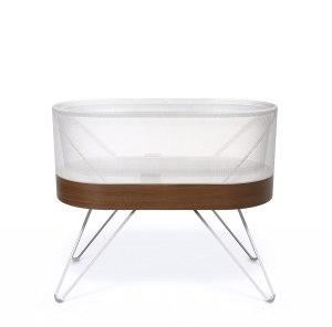 SNOO smart sleeper bassinet, best baby gadgets