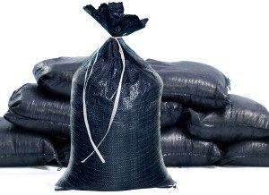 sandbags for sale sandbaggy