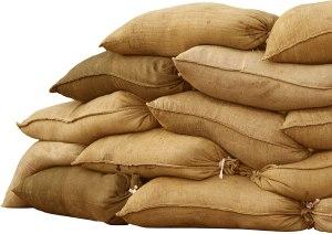 sandbags for sale sandbaggy burlap