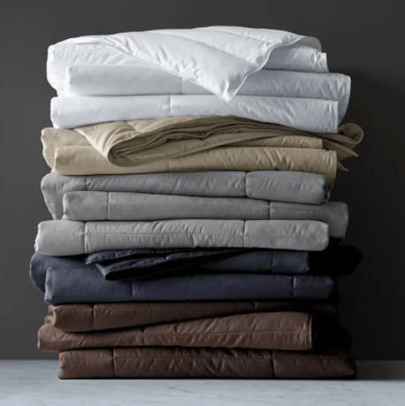 Sleep Number True Temp Blanket