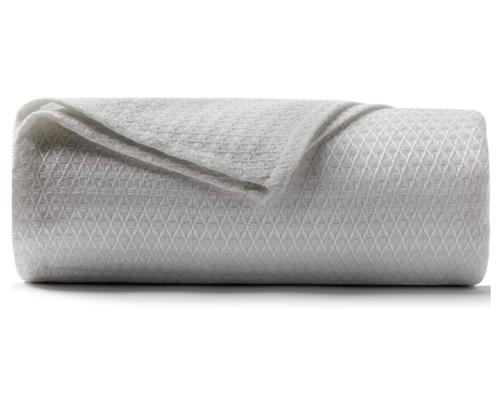 DANGTOP Bamboo Cooling Blanket