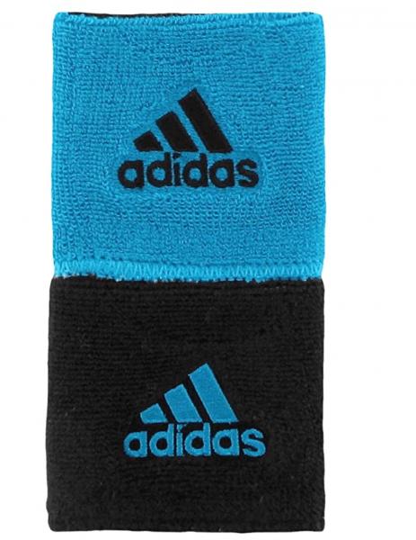 Adidas Wrist Sweatband