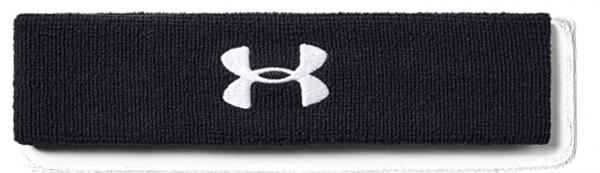 Under Armour Men's Headband