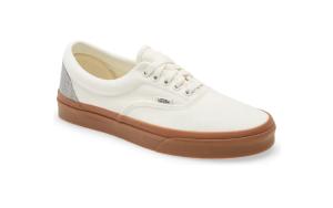 VANS Era sneaker, Nordstrom anniversary sale