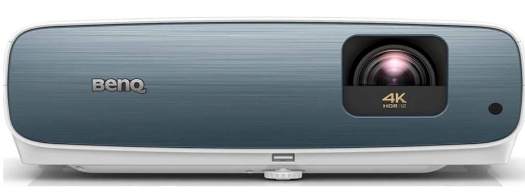 BenQ TK850 True 4K Projector