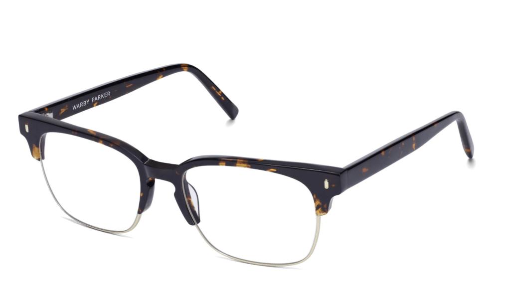 Ames frames