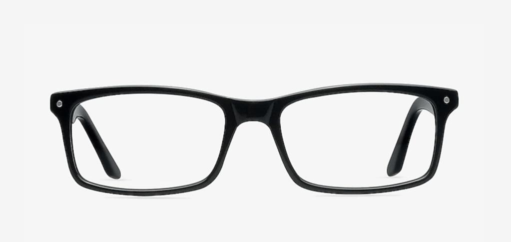 Best Glasses For Round Faces - Mandi frames