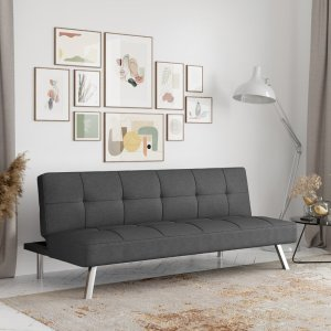 best futons serta
