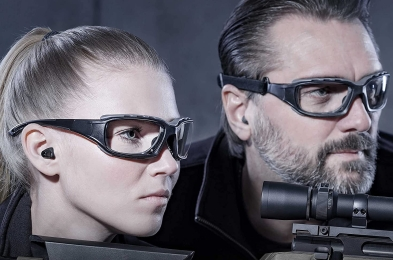 SolidWork-Shooting-Glasses-feature-image