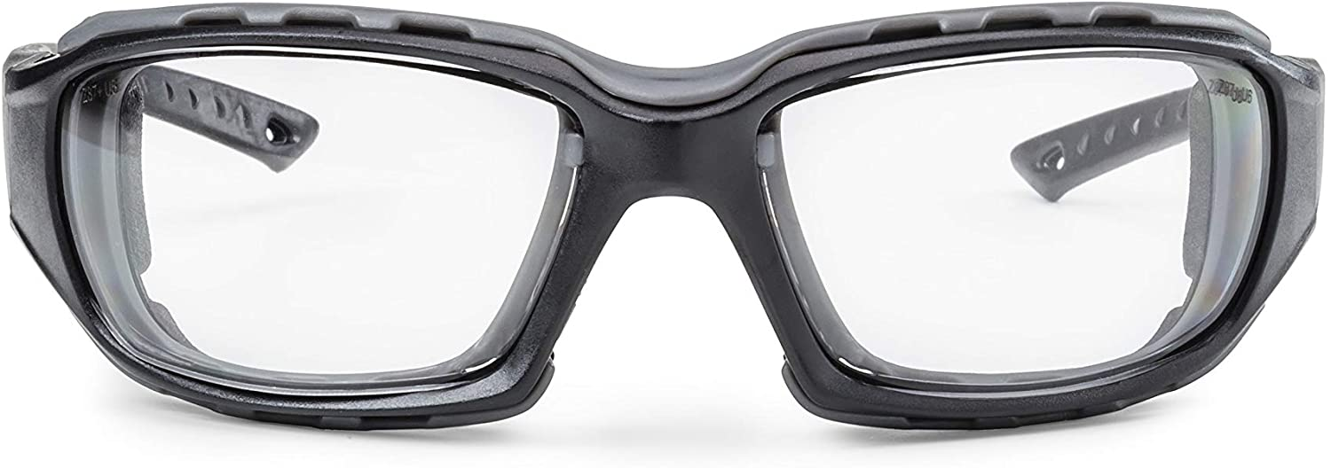 SolidWork Shooting Glasses; best shooting glasses and best hunting glasses