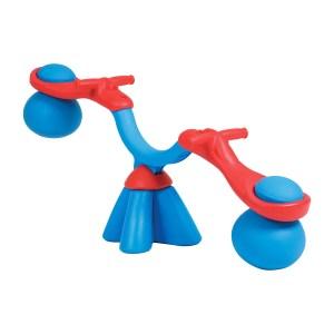 TP Toys Spiro Bouncer Seesaw