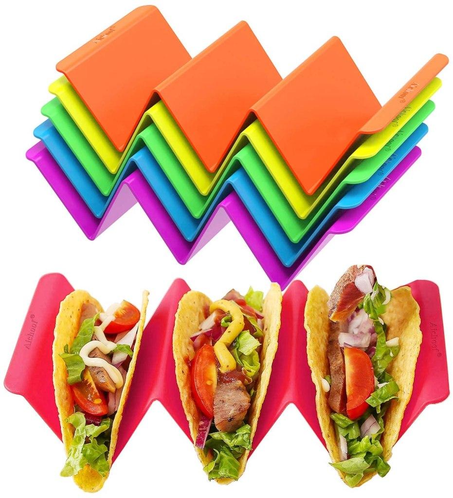 Taco Holders